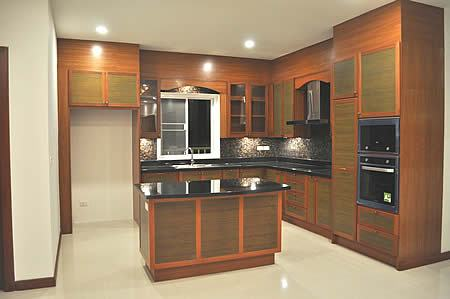 Dream house in Soi 88 for sale